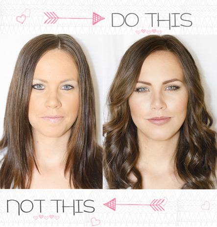 Tara-Maskcara-Post-Beauty Blunders