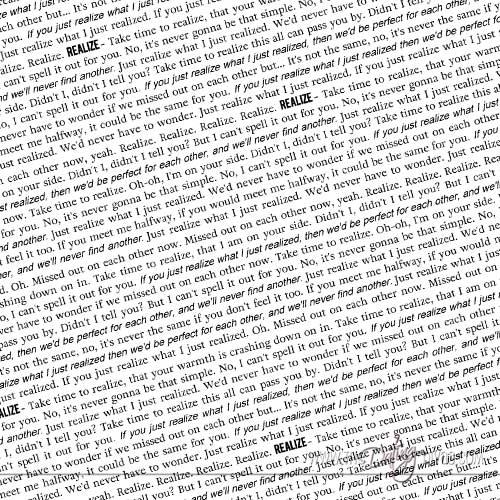 Tara-Sitting-In-T---Lyrics