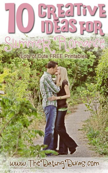Tara-Summer-Romance-Pintere