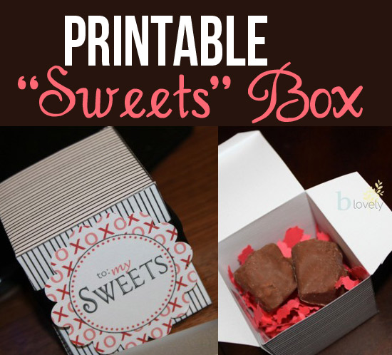 Tara-SweetBox-Printable