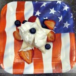YUMMY 4th Of July