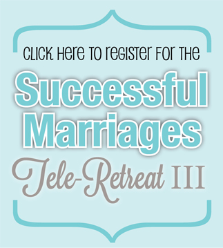 Tele-retreat-3-Registration