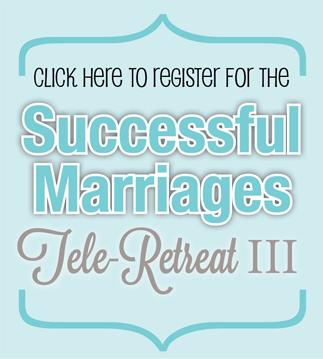 Tele-retreat-3-Registration