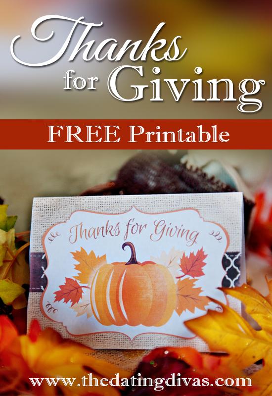 Kari-ThanksforGiving-PIN