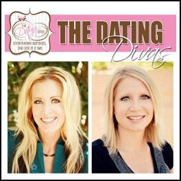 The Dating Divas Pic - Blog Conference