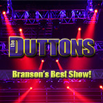 The Duttons Logo