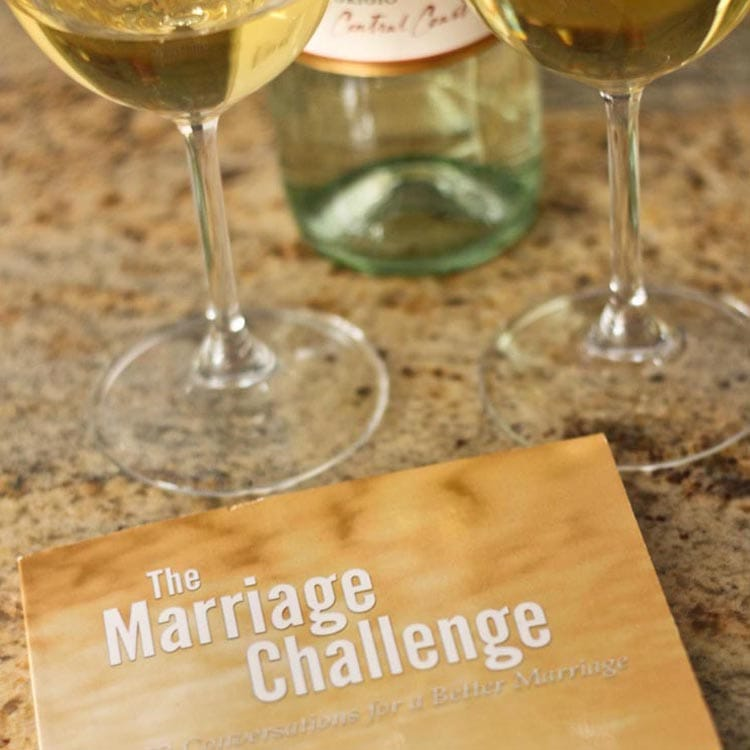 The-Marriage-Challenge-Book-Review