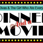 Dinner and a Movie-