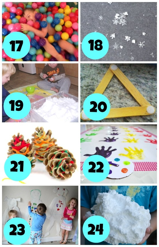Toddler Boredom Busters1