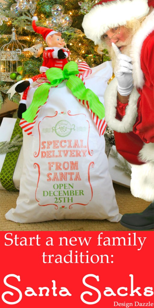 Toni - Making Homemade Food Gifts -santa-sack-Design-Dazzle-512x1024
