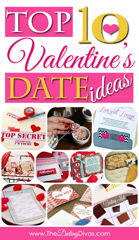 the dating divas mission valentine 115 last minute valentine's day ideas - the dating divas find this pin and more on love language: receiving gifts by thedatingdivas.