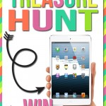 TreasureHunt-Pinterest