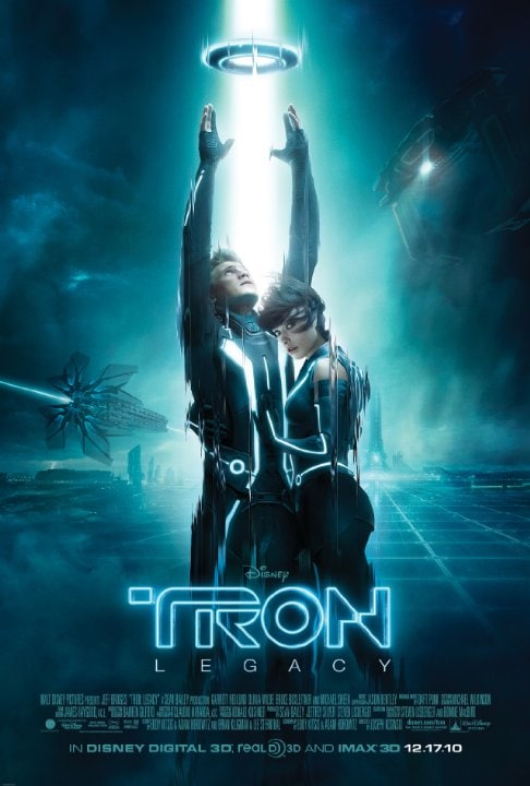 Tron-Legacy-Dinner-and-a-movie