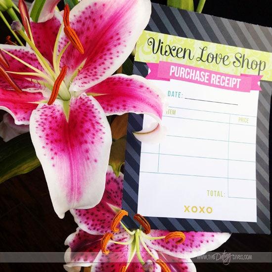 Ultimate Intimacy Pack Vixen Love Shop2