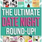 UltimateDateRoundUp-Thumbnail