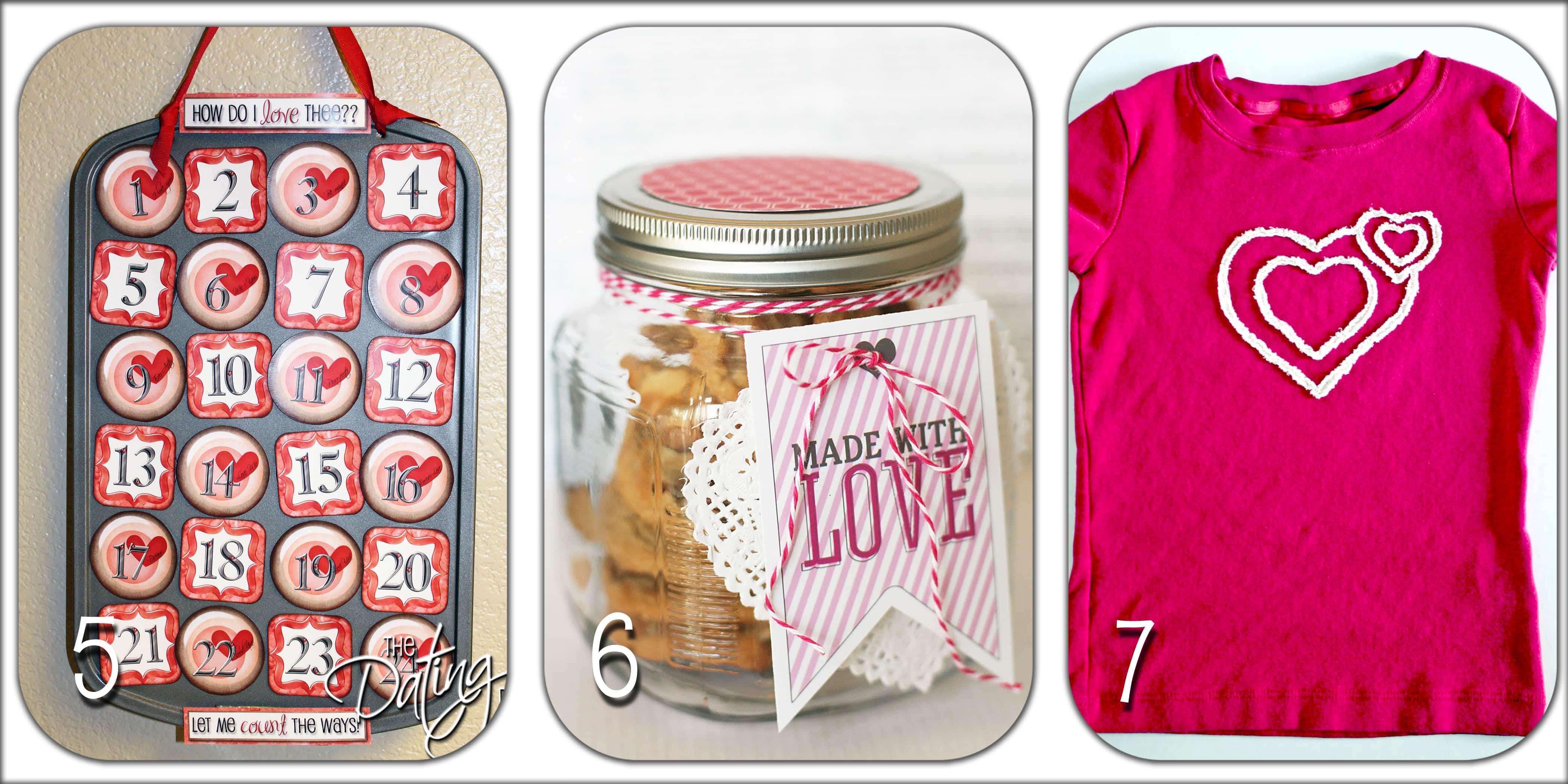 banner boyfriend gift gift for him valentine gift funny quot