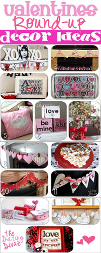 VDayRoundUp-Decor