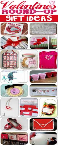 VDayRoundUp-Gifts