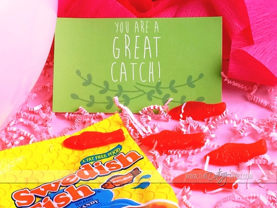 Valentine's Day Cards from www.thedatingdivas.com! How adorable are these Valentine's Day cards! So cute!