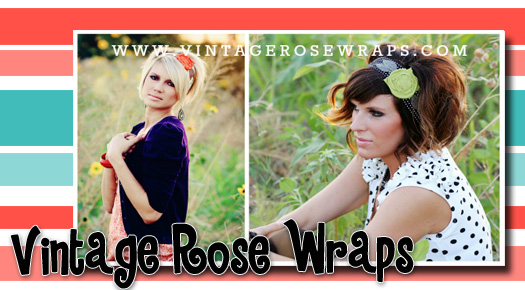 Vintage-Rose-Wraps