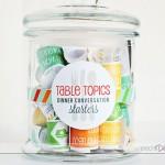 WEB-1-Sarina-TableTopics-Pic2