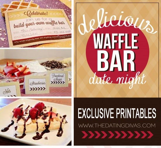 http://www.thedatingdivas.com/wp-content/uploads/Waffle-Bar-Printables.jpg