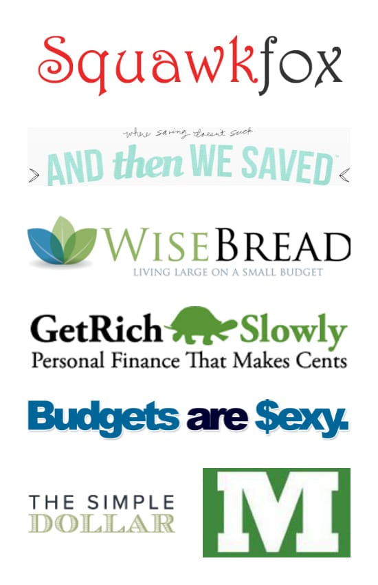 100 go to budgeting resources