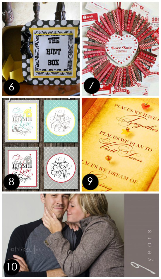 Awesome Awesome Christmas Gifts For Husband #1: Wedding-Gift-Ideas.jpg