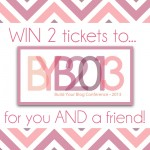 Wendy-BYBGiveaway-Pinterest