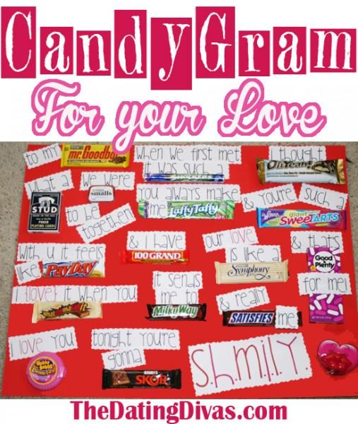 Wendy-CandybarLove-Pinterest