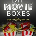Wendy-MovieBoxes-PinterestPic