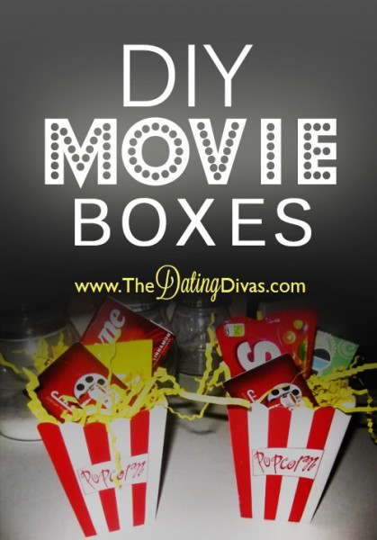 Wendy-MovieBoxes-PinterestPic