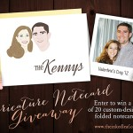 Wendy-Sameeha-Contest Giveaway