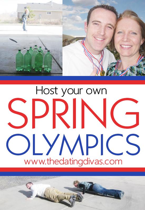 Wendy-SpringOlympics-Pinterest