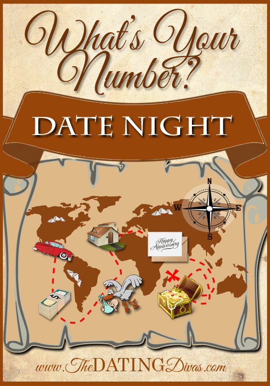 Wendy-WhatsYourNumber-Pinterest