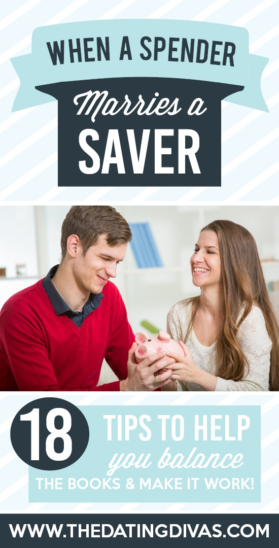 These are really fantastic finance tips for marriage! GREAT read!