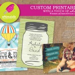 Whimsicle Design Studio