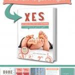 XES Book Giveaway Printables