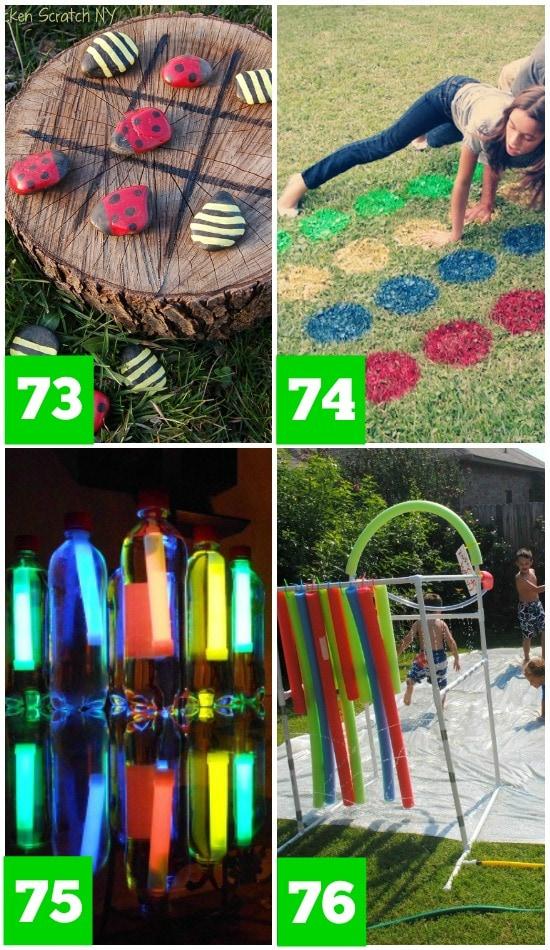 exciting-outdoor-activities