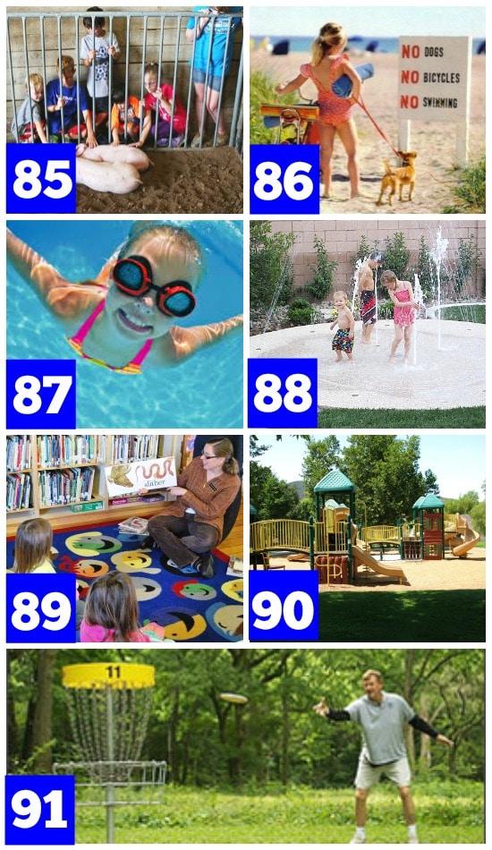 fin-in-summer-activities-for-kids