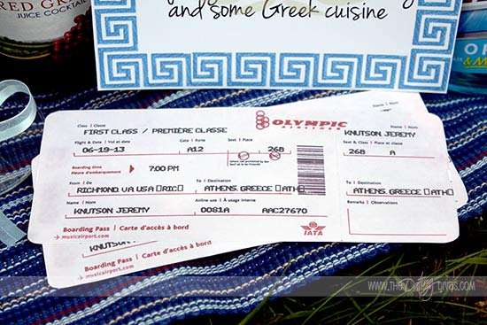 angie-big-fat-greek-wedding-tickets-web
