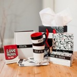 angie-cute-anniversary-gifts