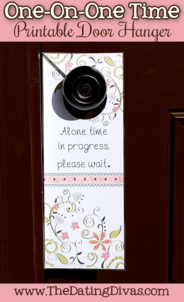 angie-guest-post-april-pinterest2