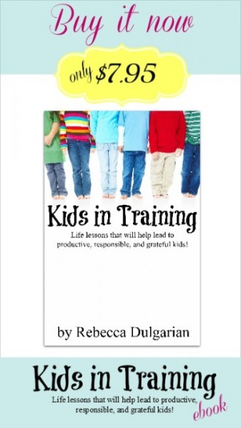 angie-kids-in-training-ebook-buy