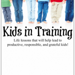 angie-kids-in-training-ebook-cover
