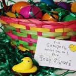 angie-lotr-easter-notes-slider