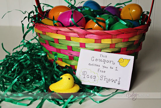 angie-lotr-easter-notesLOGO