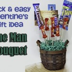 angie-man-bouquet-pinterest