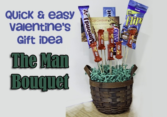 a190be4f2998e DIY Valentine s Man Bouquet  Easy Gift Ideas  - The Dating Divas