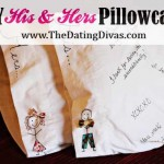 DIY His & Hers